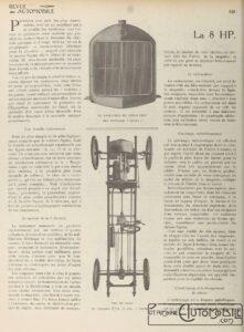 La_Revue_commerciale_automobile-Sigma-1913-1-221x300 Sigma 1916 Divers Voitures françaises avant-guerre
