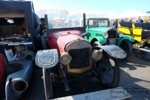 Sigma-voiturette-type-r-1916-2-300x200 Sigma 1916 Divers Voitures françaises avant-guerre