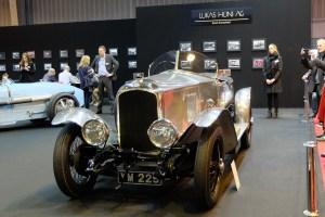 Vauxhall-30-98-Wensum-OE259-de-1925-9-300x200 Vauxhall 30/98 Wensum (OE259) de 1925 Cyclecar / Grand-Sport / Bitza Voitures étrangères avant guerre