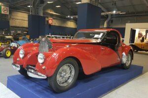 Bugatti-57C-Atalante-1938-1-300x200 Bugatti Type 57C  Atalante de 1938 Divers Voitures françaises avant-guerre