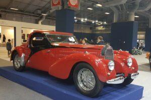 Bugatti-57C-Atalante-1938-3-300x200 Bugatti Type 57C  Atalante de 1938 Divers Voitures françaises avant-guerre