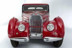 Bugatti-57C-Atalante-1938-8-300x200 Bugatti Type 57C  Atalante de 1938 Divers Voitures françaises avant-guerre