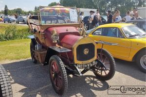 Le-Zebre-type-A3-1911-1-300x200 Le Zèbre type A 1911 Divers Voitures françaises avant-guerre
