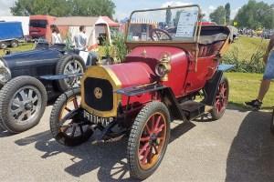 Le-Zebre-type-A3-1911-2-300x200 Le Zèbre type A 1911 Divers Voitures françaises avant-guerre