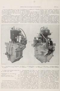 Omnia-1910-Le-Zebre-3-200x300 Le Zèbre type A 1911 Divers Voitures françaises avant-guerre