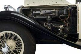 3279_10611071_4-300x200 Delage D8S Coach par Chapron de 1932 Divers Voitures françaises avant-guerre