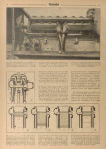 Omnia-juin-1926-Panhard-Levassor-35-cv-2-213x300 Panhard Levassor 35 CV des Records (1926) Cyclecar / Grand-Sport / Bitza Divers Voitures françaises avant-guerre