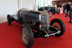 Panhard-Levassor-35-CV-des-Records-1934-2-300x200 Panhard Levassor 35 CV des Records (1926) Cyclecar / Grand-Sport / Bitza Divers Voitures françaises avant-guerre