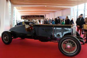 Panhard-Levassor-35-CV-des-Records-1934-3-300x200 Panhard Levassor 35 CV des Records (1926) Cyclecar / Grand-Sport / Bitza Divers Voitures françaises avant-guerre