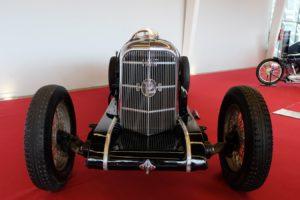 Panhard-Levassor-35-CV-des-Records-1934-7-300x200 Panhard Levassor 35 CV des Records (1926) Cyclecar / Grand-Sport / Bitza Divers Voitures françaises avant-guerre