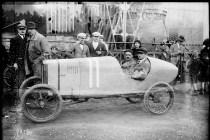 17-9-22-Le-Mans-Grand-prix-des-cyclecars-Chabreiron-sur-E.H.P.-300x200 EHP Type B3 de 1922 Cyclecar / Grand-Sport / Bitza Divers Voitures françaises avant-guerre