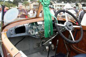 Delage-GL-Labourdette-Skiff-1-4-300x200 Delage Type GL 1924, skiff Labourdette Divers Voitures françaises avant-guerre