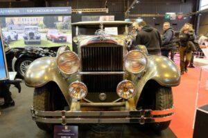 """Packard-645-Phaeton-Dietrich-de-1929-2-300x200 Packard 645 """"Dual Cowl Phaeton"""" Dietrich de 1929 Divers Voitures étrangères avant guerre"""