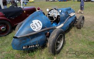 J-Galy-Spéciale-Citroën-1948-3-300x191 J Gali Spéciale 1948 Cyclecar / Grand-Sport / Bitza Divers Voitures françaises après guerre