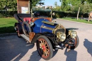 Lorraine-Dietrich-FRHF4-1911-7-300x200 Lorraine Dietrich FRHF4 Torpédo 1911 Divers Lorraine Dietrich Lorraine Dietrich FRHF4 1911