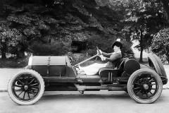 mercer-raceabout-45-300x200 MERCER 1912 Raceabout Cyclecar / Grand-Sport / Bitza Divers Voitures étrangères avant guerre