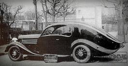 8427058078_e232f6921c_b-300x154 Delahaye 135 1936 Coach Aerodynamique par Labourdette Voitures françaises avant-guerre