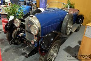 """Lorraine-Dietrich-B3-6-15-Cv-Sport-Le-Mans-1927-12-300x200 Lorraine Dietrich Type Sport B3-6 """"Le Mans"""" 1927 Divers Lorraine Dietrich B3/6 Sport Le Mans 1927"""