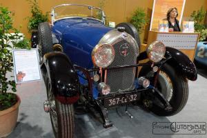 """Lorraine-Dietrich-B3-6-15-Cv-Sport-Le-Mans-1927-4-300x200 Lorraine Dietrich Type Sport B3-6 """"Le Mans"""" 1927 Divers Lorraine Dietrich B3/6 Sport Le Mans 1927"""