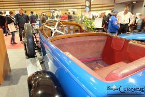 """Lorraine-Dietrich-B3-6-15-Cv-Sport-Le-Mans-1927-9-300x200 Lorraine Dietrich Type Sport B3-6 """"Le Mans"""" 1927 Divers Lorraine Dietrich B3/6 Sport Le Mans 1927"""