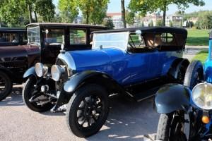 Lorraine-Dietrich-B3-6-1925-Torpedo-bleu-1-300x200 Lorraine Dietrich A-4 Torpédo de 1925 Divers Lorraine Dietrich B3/6 Torpédo 1925