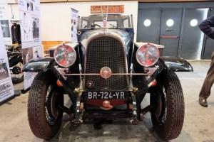 Voisin-C11-Duc-Cadet-1927-3-300x200 Voisin C11 Duc Cadet de 1927 (bis) Divers Voisin