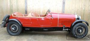 Bugatti-Type-38-de-1926-n-°-38221-William-Ianson-Ltd--300x136 Bugatti Type 38 de 1927 par Lavocat et Marsaud Divers Voitures françaises avant-guerre