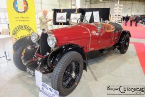 Bugatto-type-38-lavocat-marsaud-1927-3-300x200 Bugatti Type 38 de 1927 par Lavocat et Marsaud Divers Voitures françaises avant-guerre