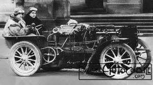 de-dietrich-bugatti-1902-2-300x168 De Dietrich Type 5 (licence Bugatti) 1903 De Dietrich Type 5 (licence Bugatti) 1903 Divers
