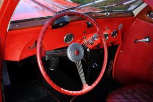 """11147554-300x200 Fiat 508 CS Balilla Aerodinamica  """"Mille Miglia"""" 1935 Divers Voitures étrangères avant guerre"""
