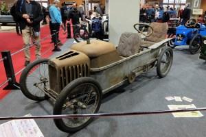 1908-A-AL-Bedelia-3-300x200 Retrospective Bédélia Cyclecar / Grand-Sport / Bitza Divers Voitures françaises avant-guerre