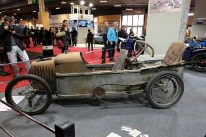 1908-A-AL-Bedelia-4-300x200 Retrospective Bédélia Cyclecar / Grand-Sport / Bitza Divers Voitures françaises avant-guerre
