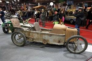 1908-A-AL-Bedelia-5-300x200 Retrospective Bédélia Cyclecar / Grand-Sport / Bitza Divers Voitures françaises avant-guerre