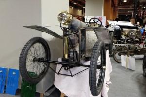 1909-BD2-Bedelia-course-4-300x200 Retrospective Bédélia Cyclecar / Grand-Sport / Bitza Divers Voitures françaises avant-guerre