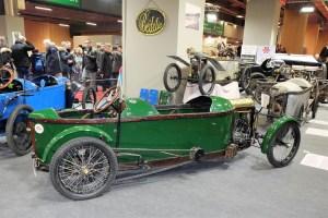 1910-BD2-Bedelia-3-300x200 Retrospective Bédélia Cyclecar / Grand-Sport / Bitza Divers Voitures françaises avant-guerre