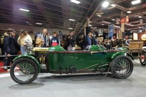 1910-BD2-Bedelia-5-300x200 Retrospective Bédélia Cyclecar / Grand-Sport / Bitza Divers Voitures françaises avant-guerre