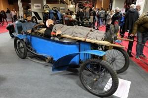 1911-BD2-Bedelia-ambulance-3-300x200 Retrospective Bédélia Cyclecar / Grand-Sport / Bitza Divers Voitures françaises avant-guerre