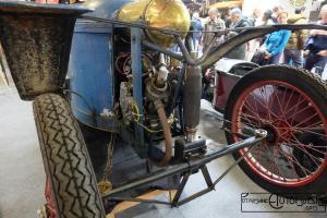 1912-BD2-Bédélia-4-300x200 Retrospective Bédélia Cyclecar / Grand-Sport / Bitza Divers Voitures françaises avant-guerre