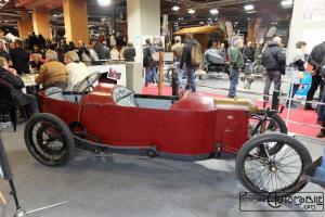 1912-BD2-Bedelia-15-300x200 Retrospective Bédélia Cyclecar / Grand-Sport / Bitza Divers Voitures françaises avant-guerre
