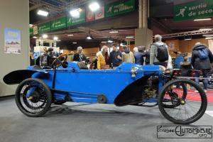 1912-BD2-Bedelia-4-10-300x200 Retrospective Bédélia Cyclecar / Grand-Sport / Bitza Divers Voitures françaises avant-guerre