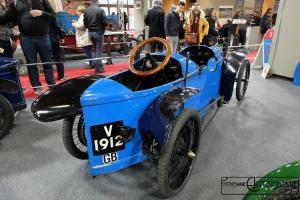 1912-BD2-Bedelia-4-12-300x200 Retrospective Bédélia Cyclecar / Grand-Sport / Bitza Divers Voitures françaises avant-guerre