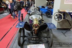 1913-BD2-Bedelia-2-2-300x200 Retrospective Bédélia Cyclecar / Grand-Sport / Bitza Divers Voitures françaises avant-guerre