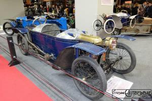1913-BD2-Bedelia-2-5-300x200 Retrospective Bédélia Cyclecar / Grand-Sport / Bitza Divers Voitures françaises avant-guerre