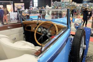 Delage-D6-cabriolet-Carlton-Carriage-1932-6-300x200 Delage D6 Cabriolet par Carlton Carriage de 1932 Divers Voitures françaises avant-guerre