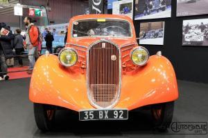 "FIAT-508-S-Balilla-aerodinamica-mille-miglia-1935-3-300x200 Fiat 508 CS Balilla Aerodinamica  ""Mille Miglia"" 1935 Divers Voitures étrangères avant guerre"