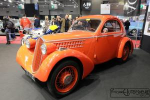 "FIAT-508-S-Balilla-aerodinamica-mille-miglia-1935-4-300x200 Fiat 508 CS Balilla Aerodinamica  ""Mille Miglia"" 1935 Divers Voitures étrangères avant guerre"