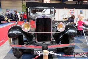 Delage-D6-11-Coach-1932-8-300x200 Delage D6-11 Coach 1932 Divers Voitures françaises avant-guerre