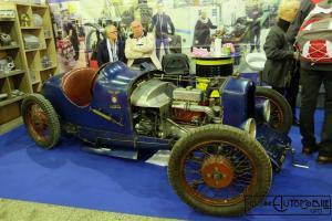 GAR-1100-Bol-dOr-1927-11-300x200 G.A.R. 1100 Type « Bol d'Or » 1927 Cyclecar / Grand-Sport / Bitza Divers Voitures françaises avant-guerre