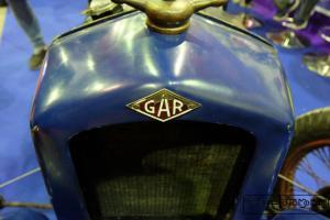 GAR-1100-Bol-dOr-1927-4-300x200 G.A.R. 1100 Type « Bol d'Or » 1927 Cyclecar / Grand-Sport / Bitza Divers Voitures françaises avant-guerre