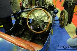 GAR-1100-Bol-dOr-1927-5-300x200 G.A.R. 1100 Type « Bol d'Or » 1927 Cyclecar / Grand-Sport / Bitza Divers Voitures françaises avant-guerre
